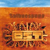 "OST ""Salbuespena"
