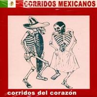 corridos0001
