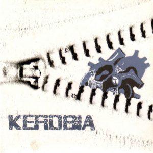G634kerobia1