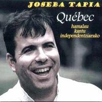 tapiaquebec