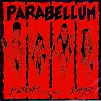 parabellum1